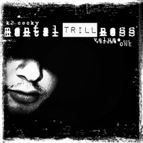 Mental TRILLness: Volume One cover art