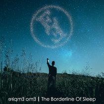 The Borderland Of Sleep cover art