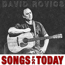Songs For Today cover art