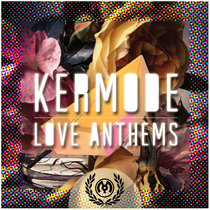 Love Anthems cover art