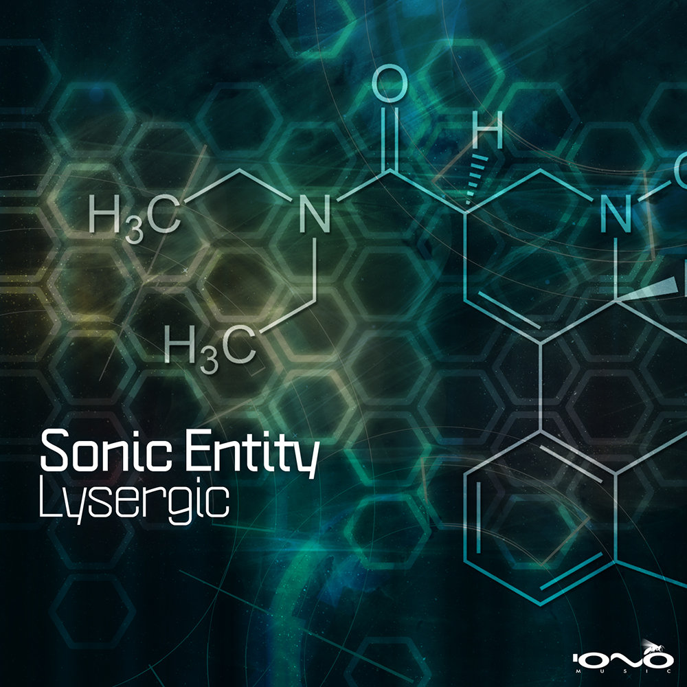 Dusty Groove (Sonic Entity Remix) | IONO MUSIC