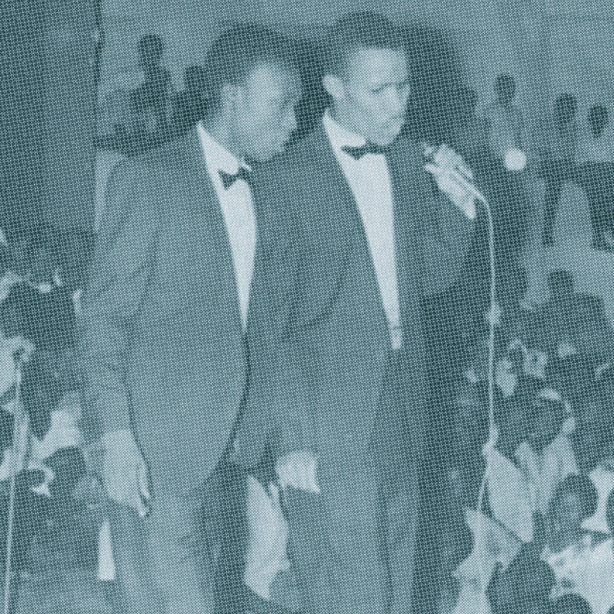 If I Had a Pair of Wings: Jamaican Doo Wop, Vol. 1