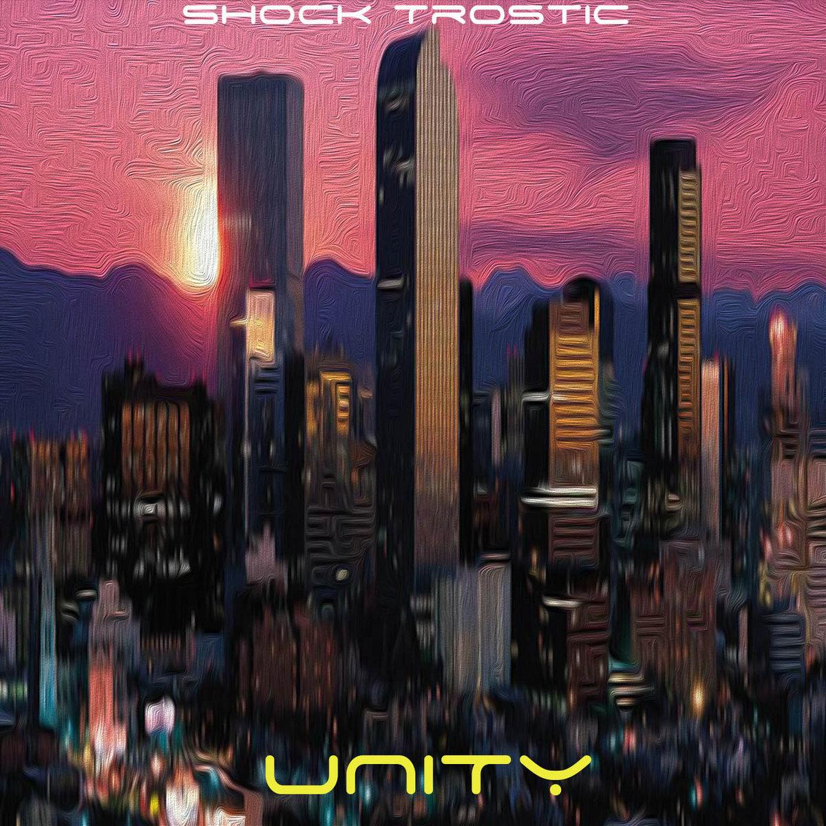 Denver Unity | Shock Trostic