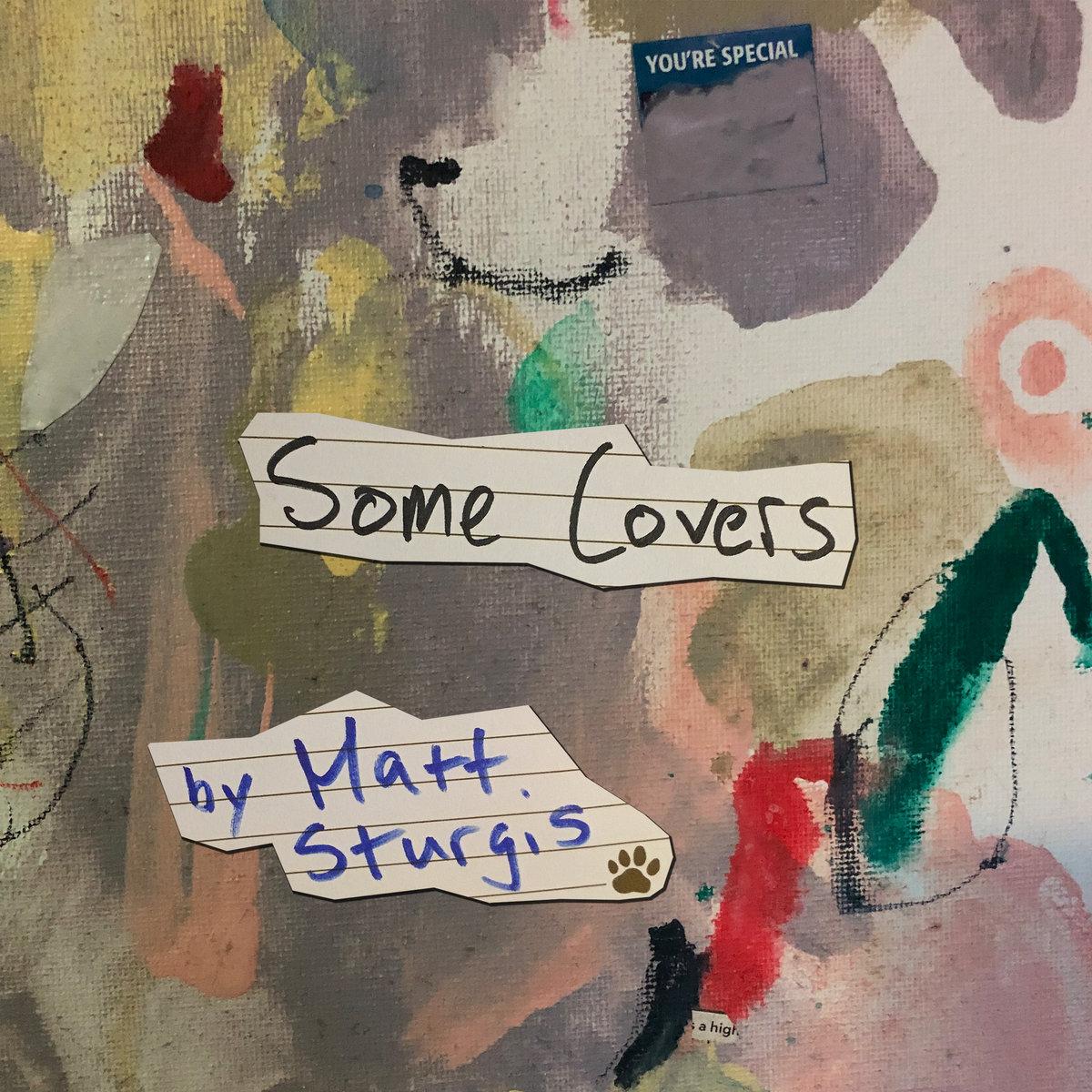 Torn by Ednaswap by Natalie Imbruglia   Matt Sturgis