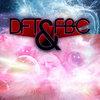 Rue de Musique Remix EP Cover Art