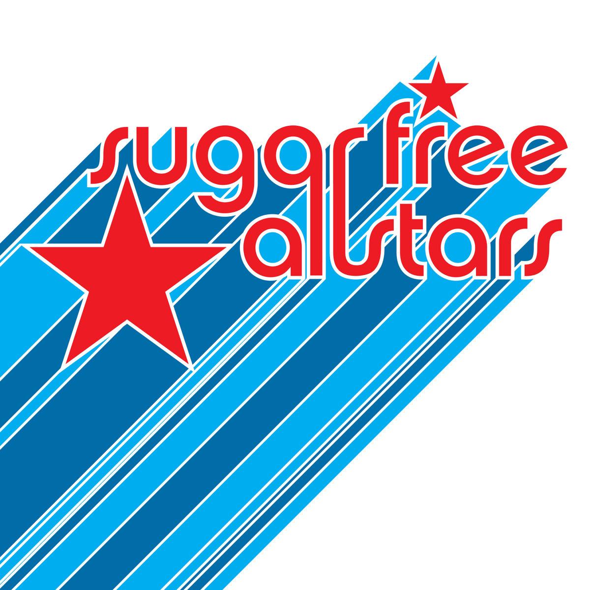Sugar free allstars negle Image collections