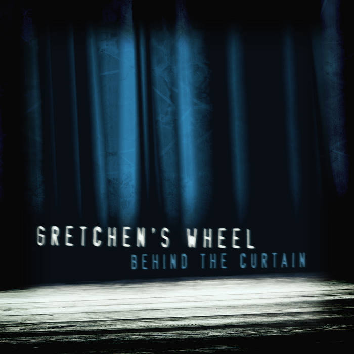 Gretchen's Wheel