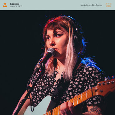 Kississippi - Audiotree Live main photo