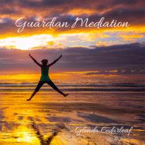 Guardian Meditation cover art