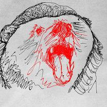 Artificial Canada Bear #3 cover art