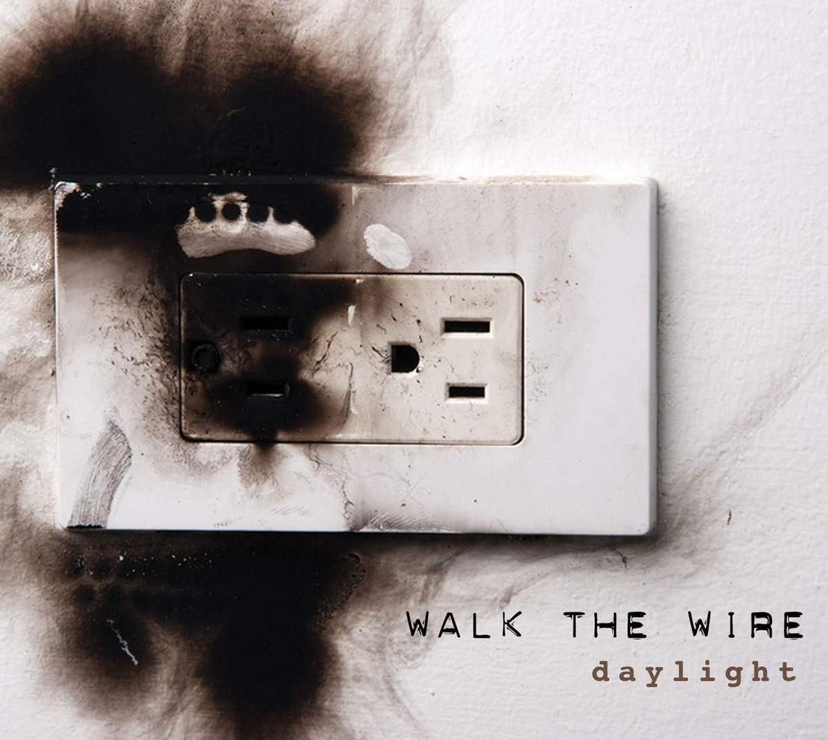 Daylight EP | Walk The Wire