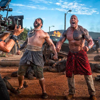Watch Hobbs And Shaw Full Movie Online Free Hd
