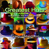 Greatest Hats, Volume 1 Cover Art