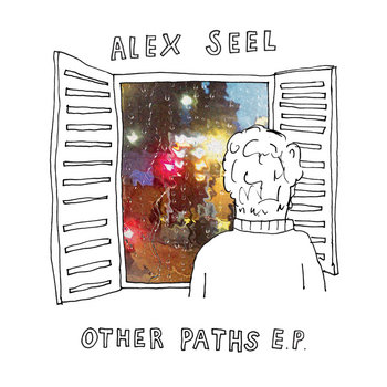 Other Paths by Alex Seel