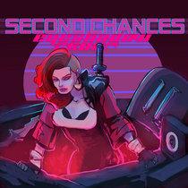 Second Chances cover art