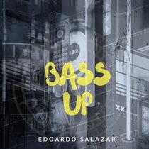 BASS UP (Original Mix) cover art
