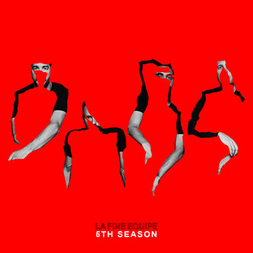 5th Season main photo