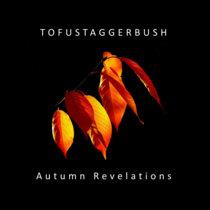 Autumn Revelations cover art