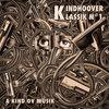 Kindhoover Klassik n°1 Cover Art