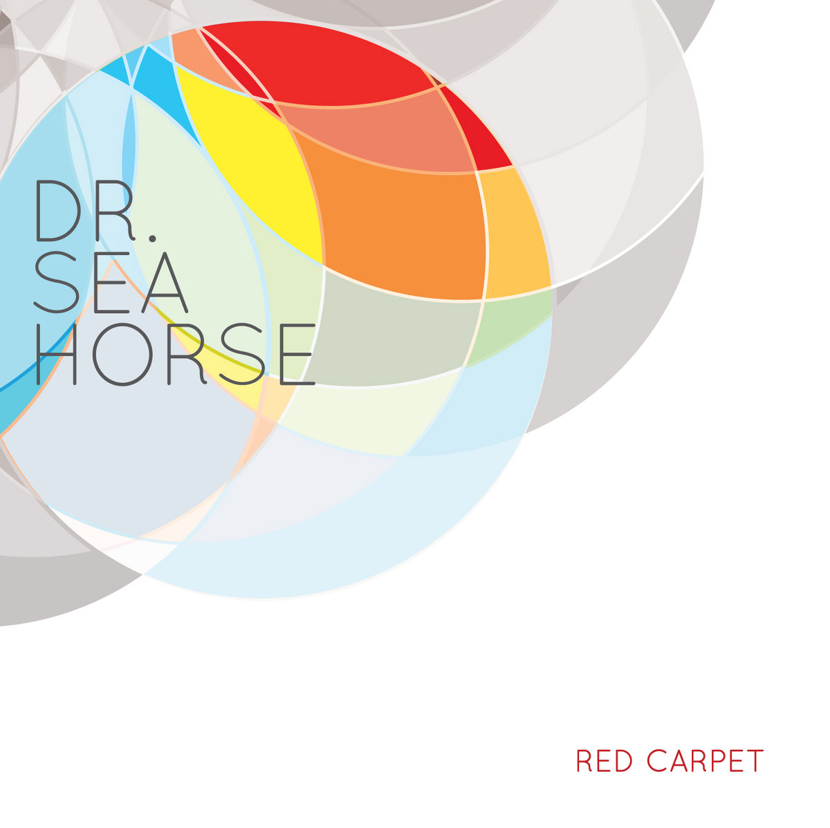 Red carpet dr seahorse by dr seahorse solutioingenieria Image collections