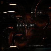 Essay in Light cover art