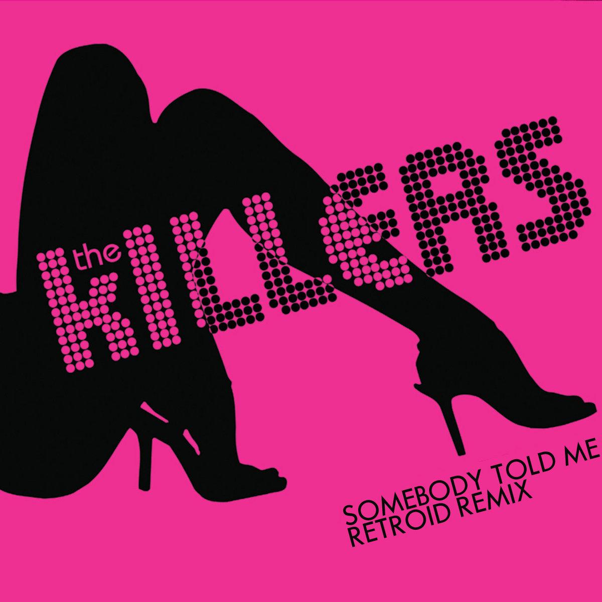 320 kbps] the killers wonderful wonderful (deluxe) download album.