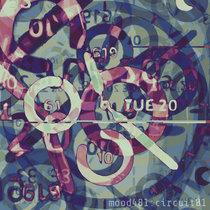 Circuit 01 cover art