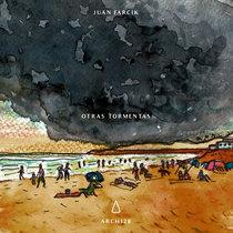 Otras Tormentas cover art