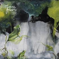 Janne Tapion Sisäinen Avaruus cover art