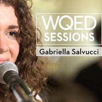 Just My Luck (WQED Sessions) cover art