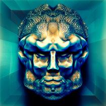 Protozorq cover art
