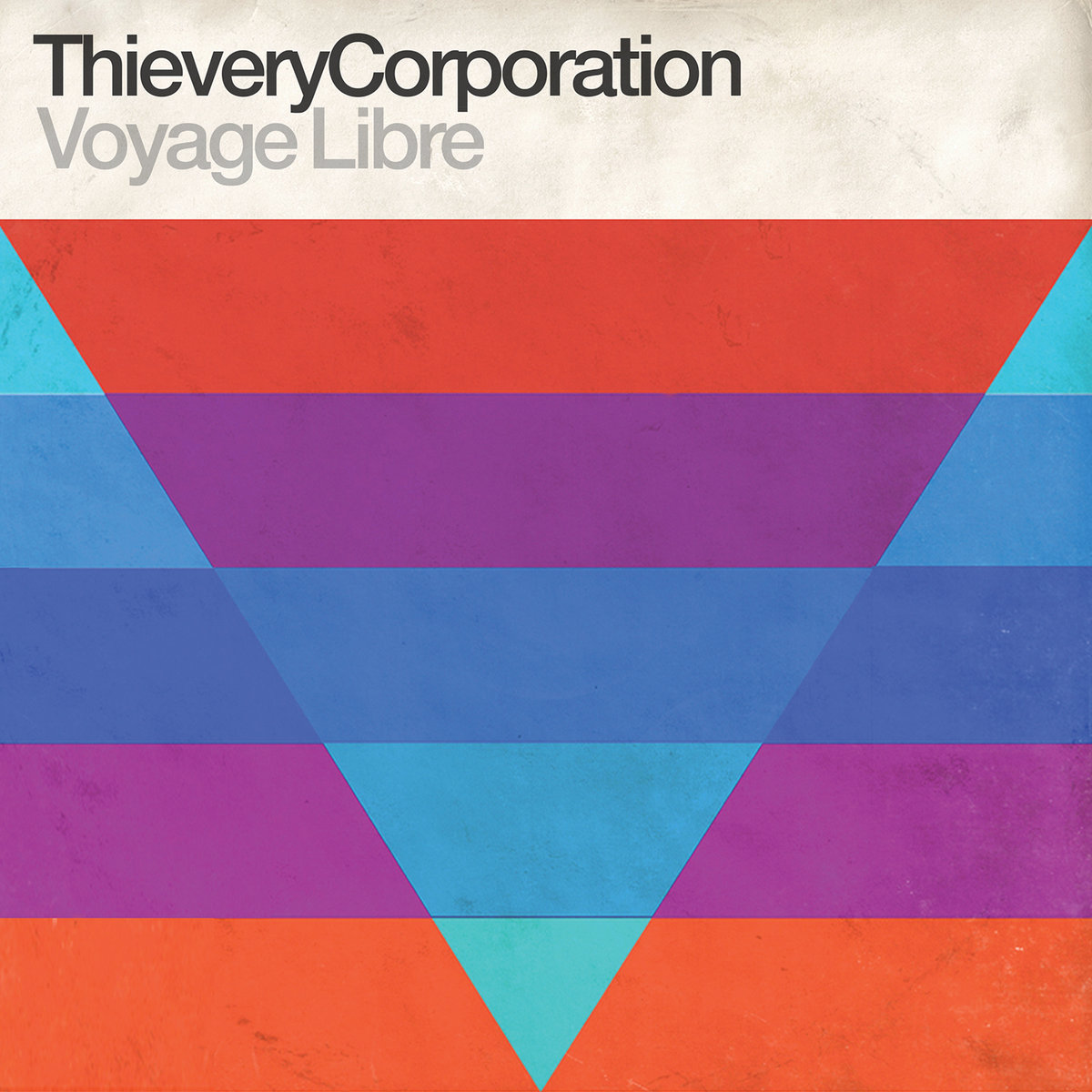 thievery corporation download