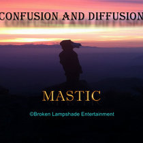 Confusion and Diffusion cover art