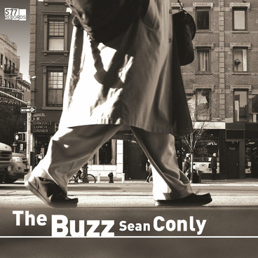 The Buzz main photo