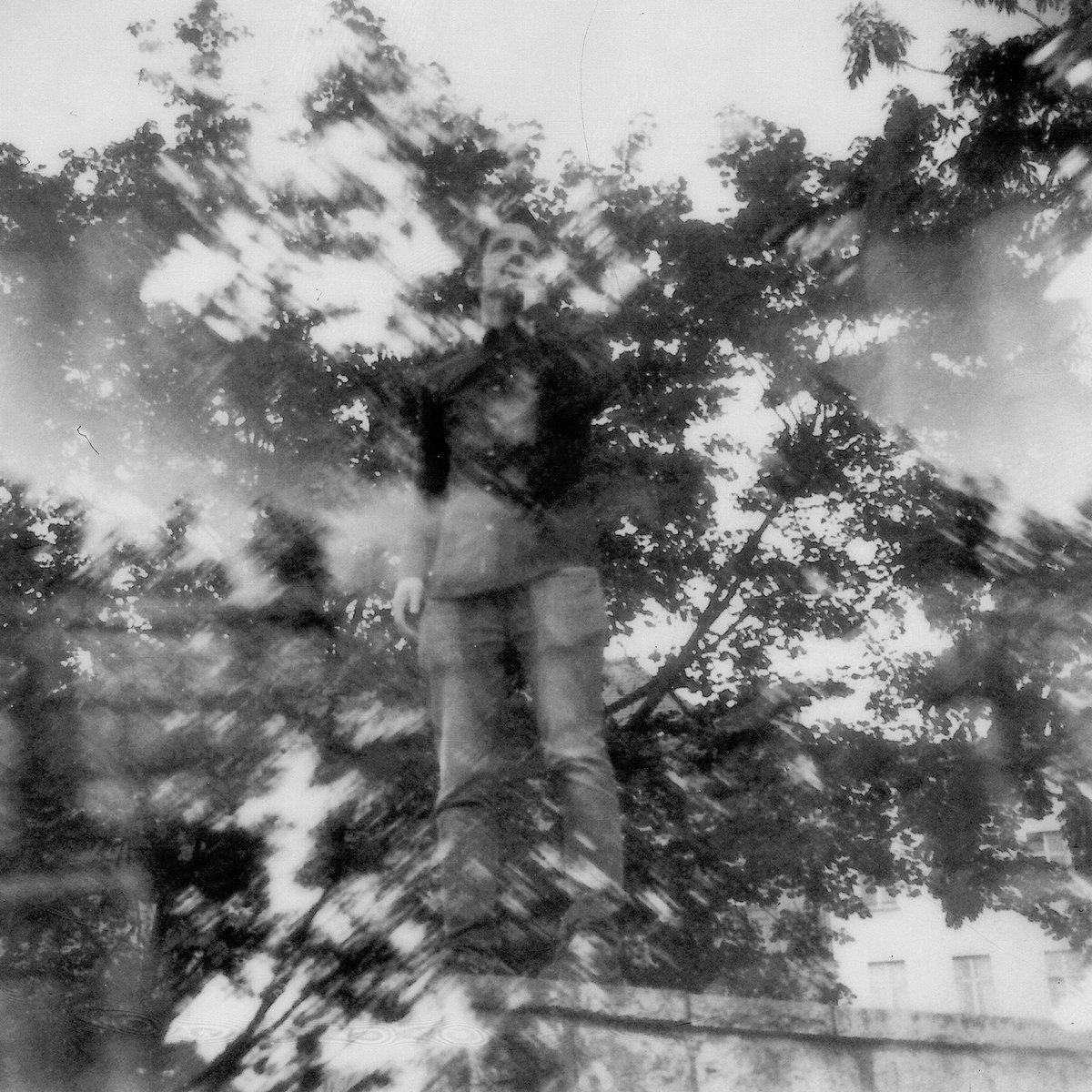 Ghazal 5 | Scott Monteith