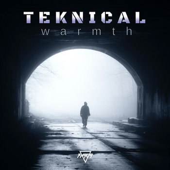 Warmth by Teknical