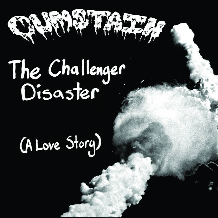 the challenger disaster explained essay The challenger disaster sometimes, when we reach for the stars, we fall short but we must pick ourselves up again and press on despite the pain, said president ronald reagan on january 28, 1986 as he spoke of the challenger's tragic event.