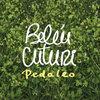 Pedaleo Cover Art