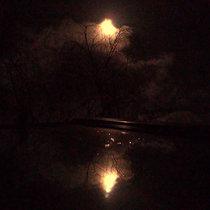 Sweet Moon cover art