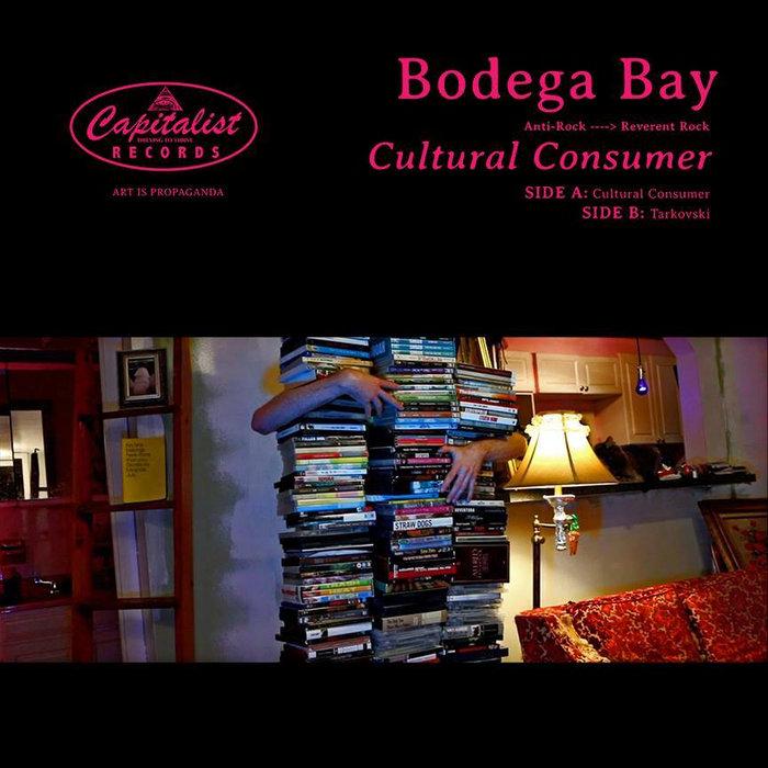 bodegabaynyc.bandcamp.com
