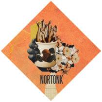 Nortonk cover art