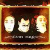 LVM Trio Cover Art