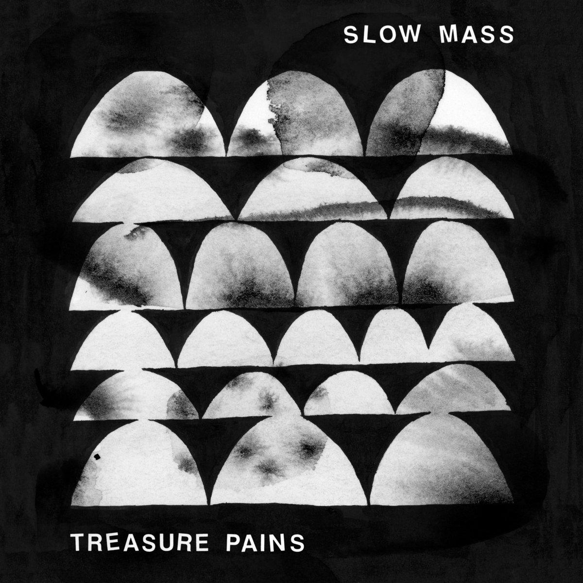 「slow mass」の画像検索結果