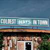 Coldest Beats In Town