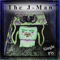 Single Ply cover art