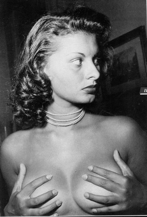 Latina porn scene titled big boobs