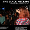 The Black Mixtape (1 of 8) Cover Art