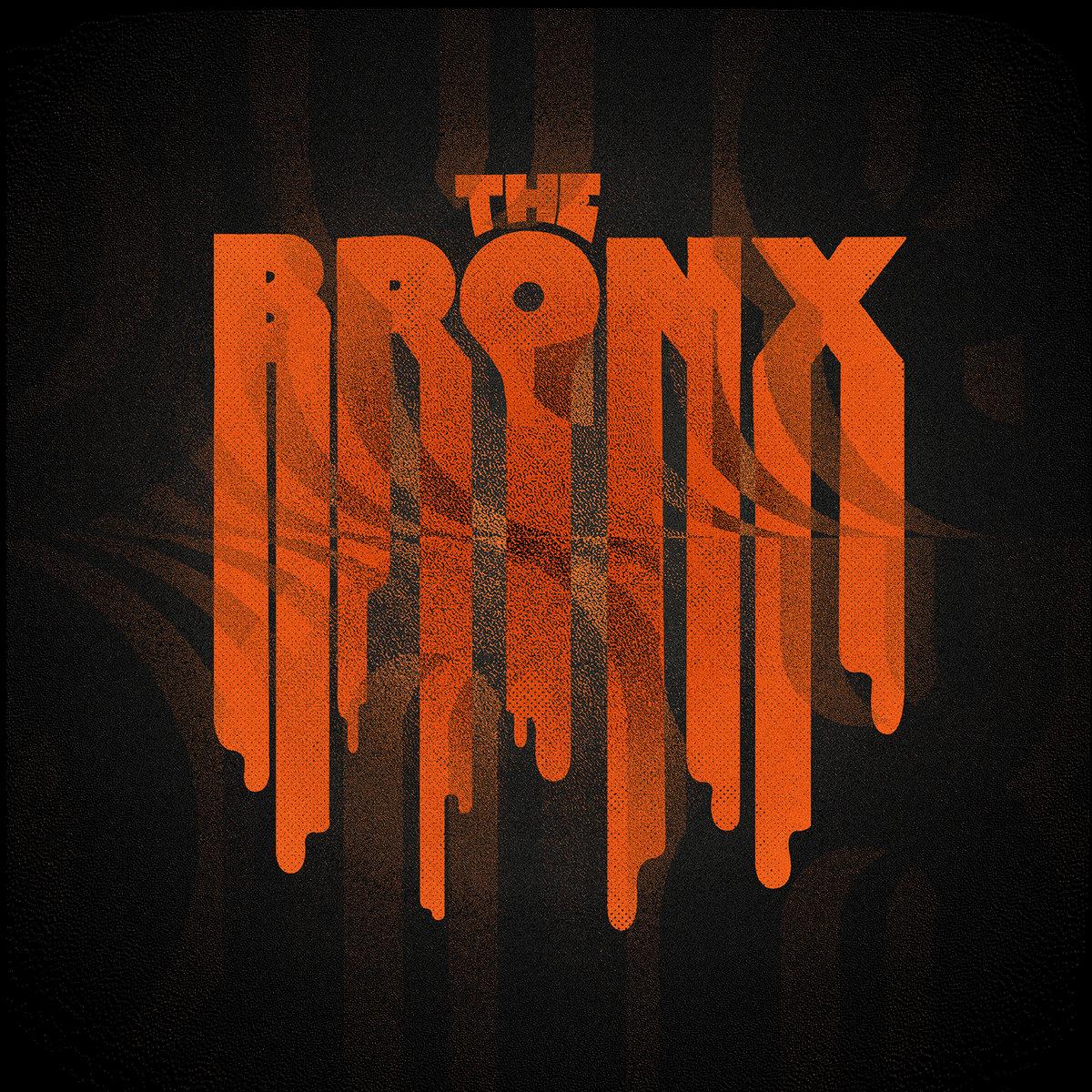 Bronx VI   The Bronx