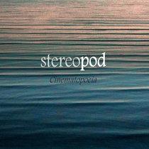 Cinematopoeia cover art