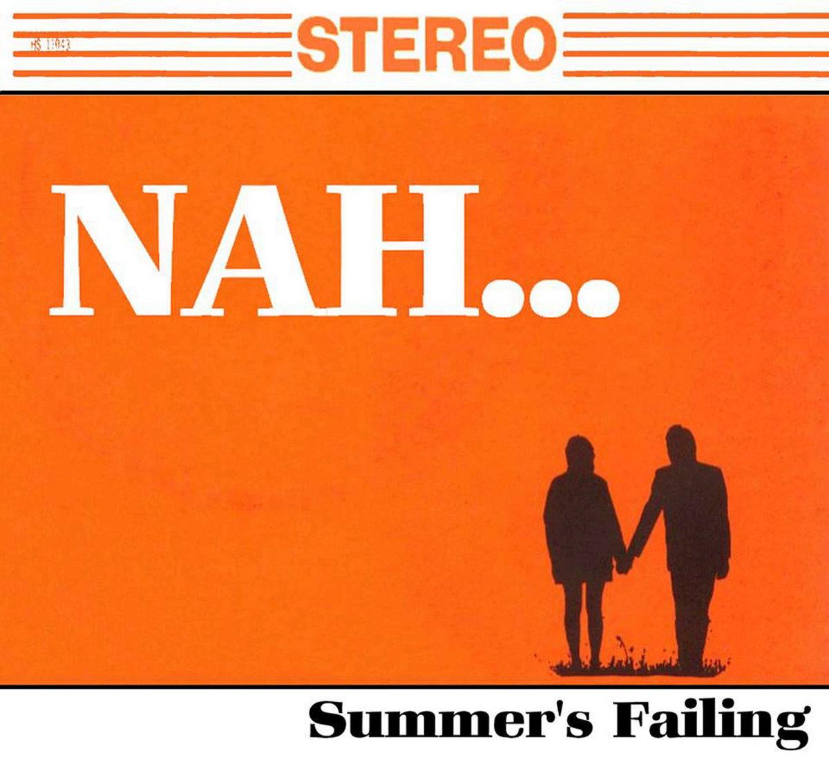 summer s failing ep nah